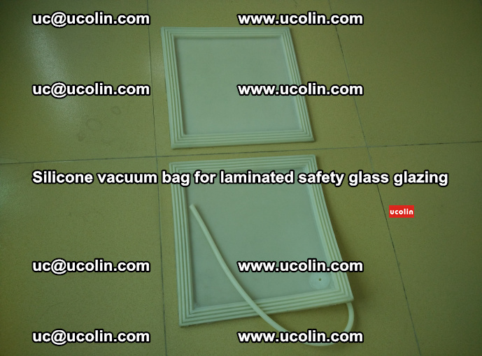 EVASAFE EVAFORCE EVALAM COOLSAFE interlayer film safey glazing vacuuming silicone vacuum bag samples (109)