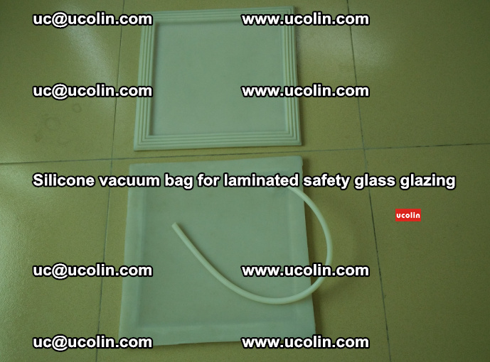EVASAFE EVAFORCE EVALAM COOLSAFE interlayer film safey glazing vacuuming silicone vacuum bag samples (11)