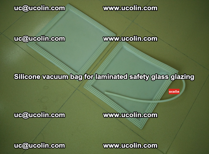 EVASAFE EVAFORCE EVALAM COOLSAFE interlayer film safey glazing vacuuming silicone vacuum bag samples (113)