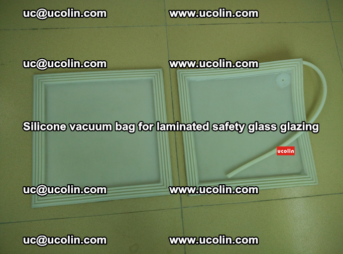 EVASAFE EVAFORCE EVALAM COOLSAFE interlayer film safey glazing vacuuming silicone vacuum bag samples (122)