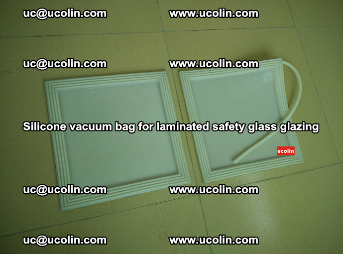 EVASAFE EVAFORCE EVALAM COOLSAFE interlayer film safey glazing vacuuming silicone vacuum bag samples (123)