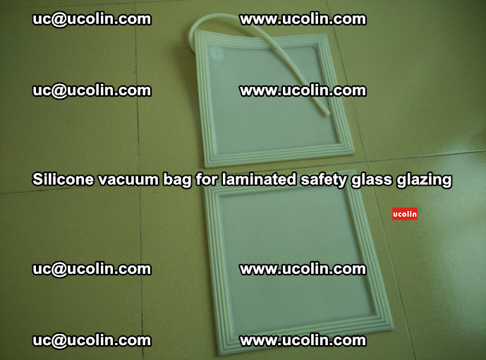 EVASAFE EVAFORCE EVALAM COOLSAFE interlayer film safey glazing vacuuming silicone vacuum bag samples (127)