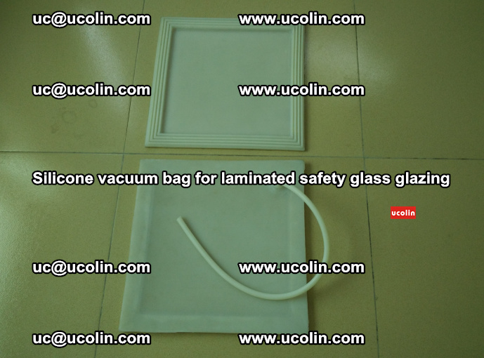 EVASAFE EVAFORCE EVALAM COOLSAFE interlayer film safey glazing vacuuming silicone vacuum bag samples (18)