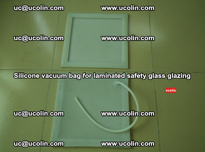 EVASAFE EVAFORCE EVALAM COOLSAFE interlayer film safey glazing vacuuming silicone vacuum bag samples (19)