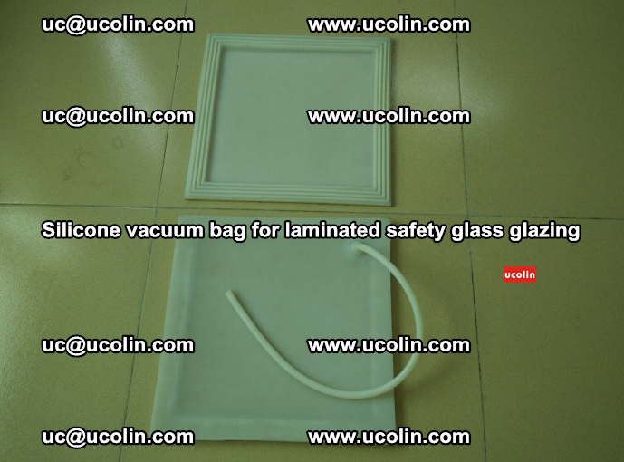 EVASAFE EVAFORCE EVALAM COOLSAFE interlayer film safey glazing vacuuming silicone vacuum bag samples (20)