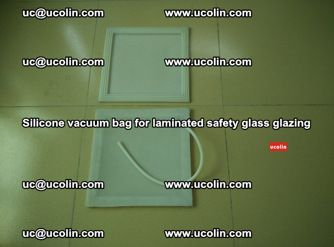 EVASAFE EVAFORCE EVALAM COOLSAFE interlayer film safey glazing vacuuming silicone vacuum bag samples (23)