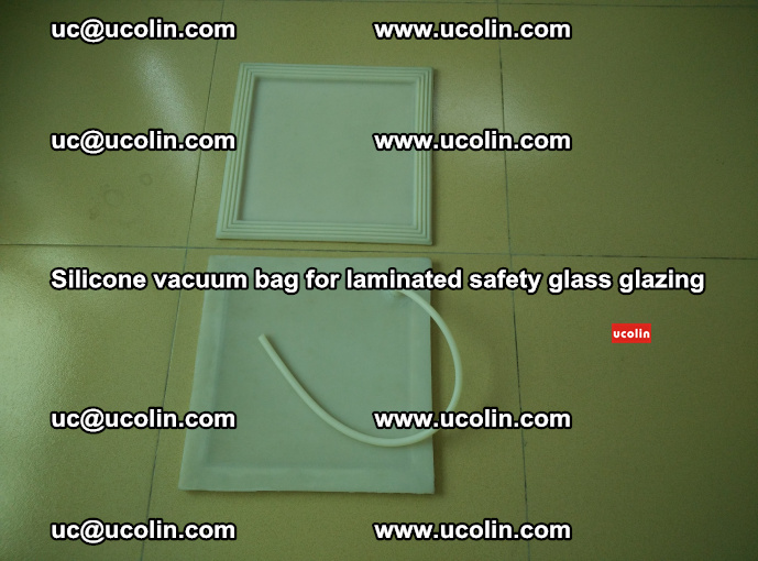 EVASAFE EVAFORCE EVALAM COOLSAFE interlayer film safey glazing vacuuming silicone vacuum bag samples (24)