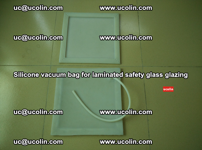 EVASAFE EVAFORCE EVALAM COOLSAFE interlayer film safey glazing vacuuming silicone vacuum bag samples (26)