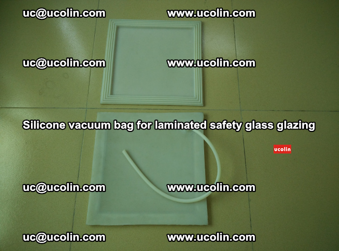 EVASAFE EVAFORCE EVALAM COOLSAFE interlayer film safey glazing vacuuming silicone vacuum bag samples (27)