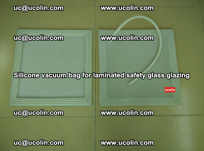 EVASAFE EVAFORCE EVALAM COOLSAFE interlayer film safey glazing vacuuming silicone vacuum bag samples (39)