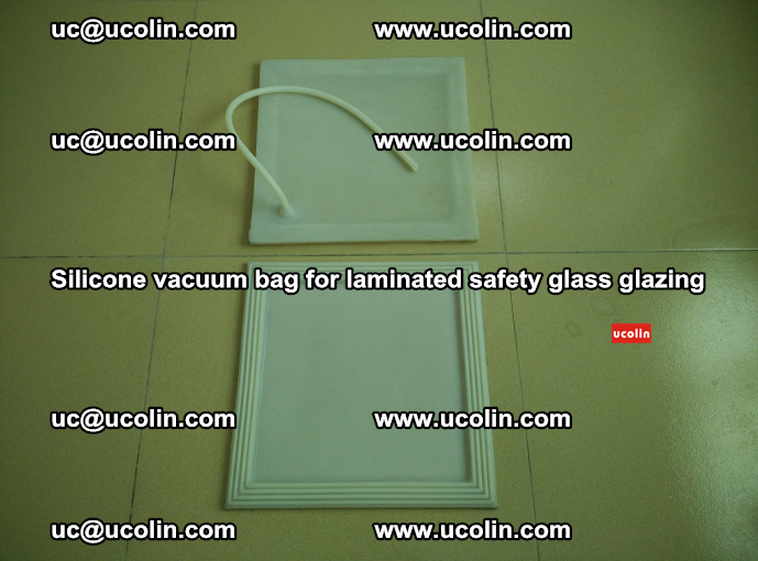 EVASAFE EVAFORCE EVALAM COOLSAFE interlayer film safey glazing vacuuming silicone vacuum bag samples (55)