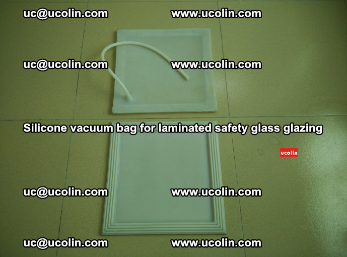 EVASAFE EVAFORCE EVALAM COOLSAFE interlayer film safey glazing vacuuming silicone vacuum bag samples (56)