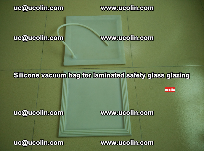 EVASAFE EVAFORCE EVALAM COOLSAFE interlayer film safey glazing vacuuming silicone vacuum bag samples (59)