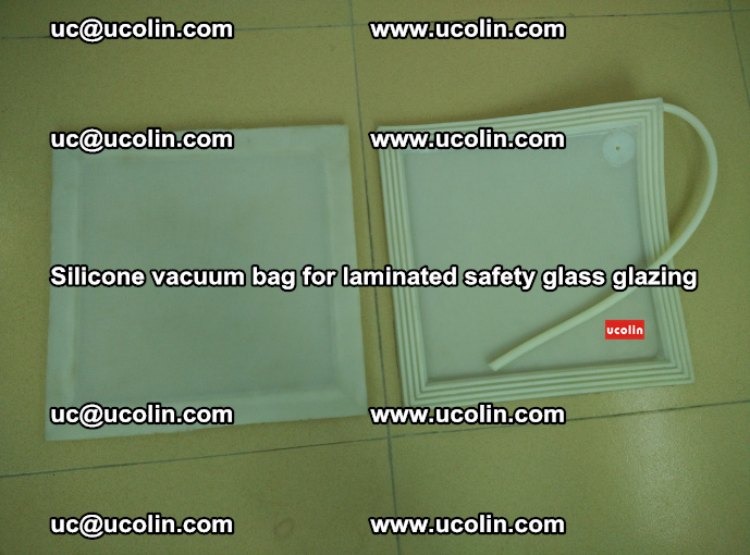 EVASAFE EVAFORCE EVALAM COOLSAFE interlayer film safey glazing vacuuming silicone vacuum bag samples (64)