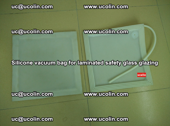 EVASAFE EVAFORCE EVALAM COOLSAFE interlayer film safey glazing vacuuming silicone vacuum bag samples (69)