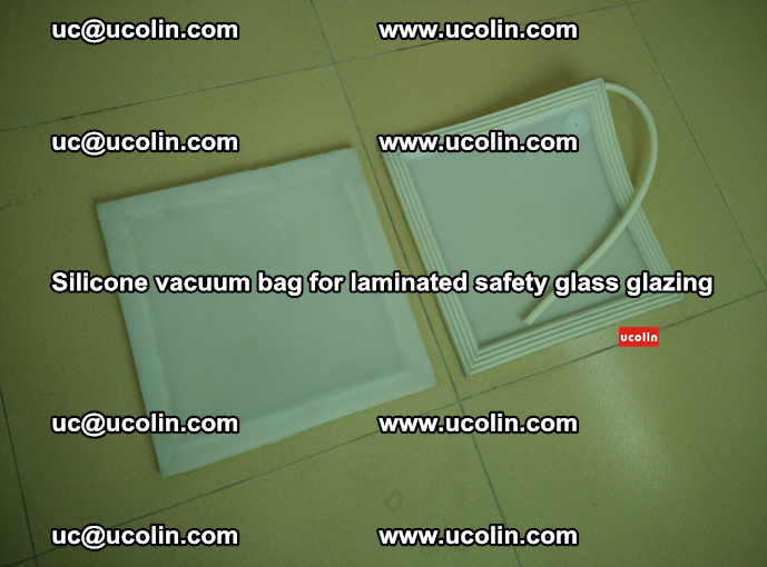 EVASAFE EVAFORCE EVALAM COOLSAFE interlayer film safey glazing vacuuming silicone vacuum bag samples (71)