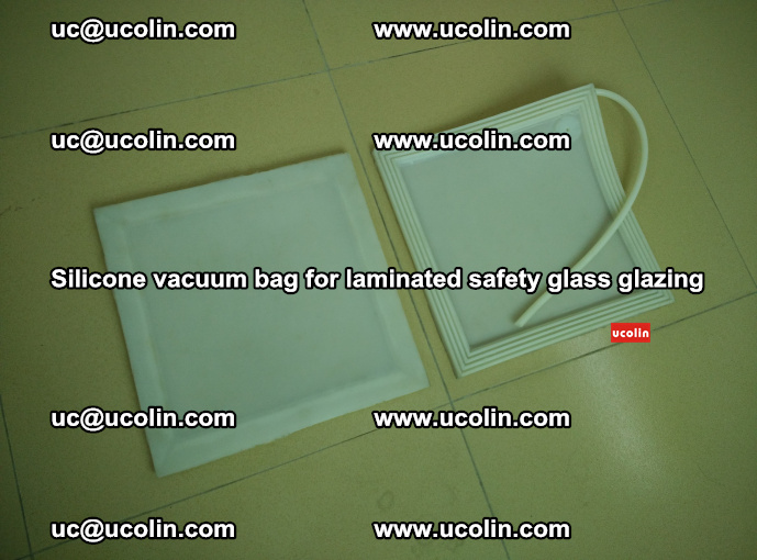 EVASAFE EVAFORCE EVALAM COOLSAFE interlayer film safey glazing vacuuming silicone vacuum bag samples (72)