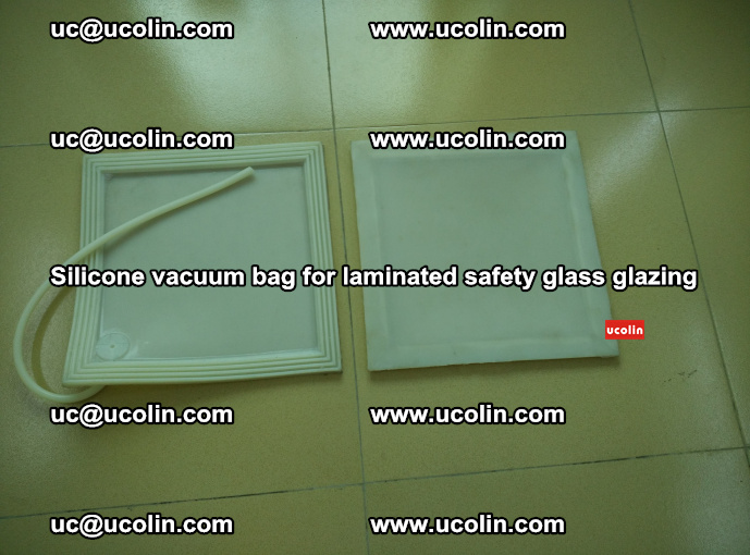 EVASAFE EVAFORCE EVALAM COOLSAFE interlayer film safey glazing vacuuming silicone vacuum bag samples (77)