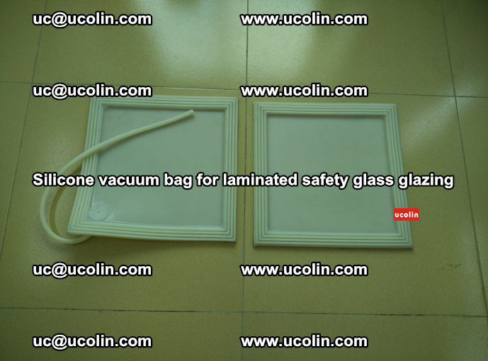 EVASAFE EVAFORCE EVALAM COOLSAFE interlayer film safey glazing vacuuming silicone vacuum bag samples (81)