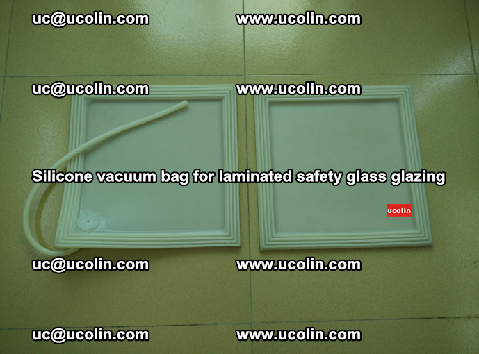 EVASAFE EVAFORCE EVALAM COOLSAFE interlayer film safey glazing vacuuming silicone vacuum bag samples (84)