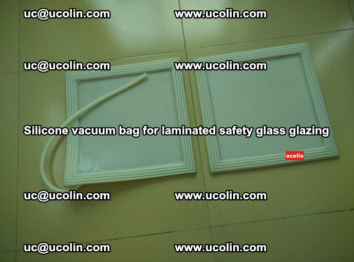 EVASAFE EVAFORCE EVALAM COOLSAFE interlayer film safey glazing vacuuming silicone vacuum bag samples (88)