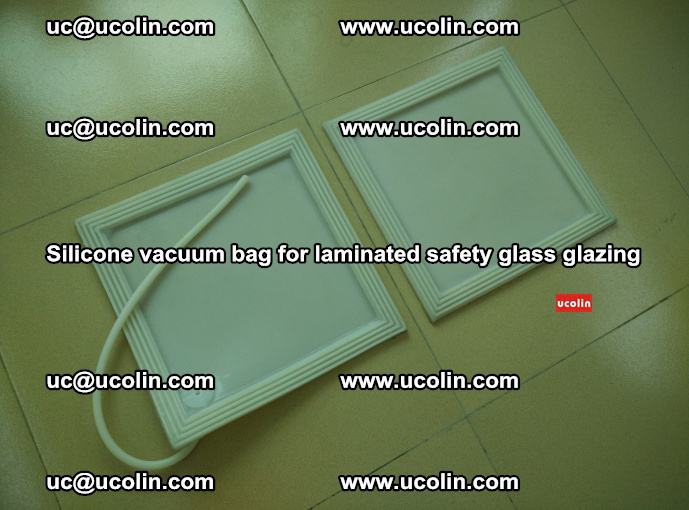 EVASAFE EVAFORCE EVALAM COOLSAFE interlayer film safey glazing vacuuming silicone vacuum bag samples (91)