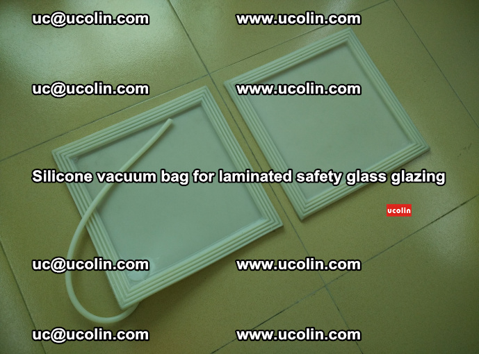 EVASAFE EVAFORCE EVALAM COOLSAFE interlayer film safey glazing vacuuming silicone vacuum bag samples (92)
