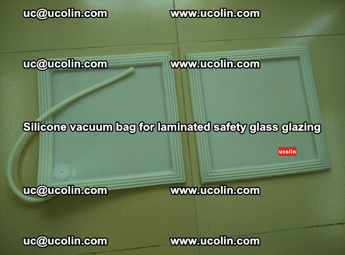 EVASAFE EVAFORCE EVALAM COOLSAFE interlayer film safey glazing vacuuming silicone vacuum bag samples (94)