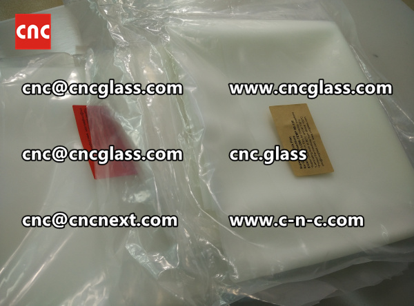 EVA GLASS INTERLAYER FILM (1)